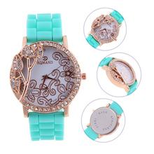 wholesale jewelry watch
