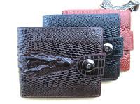 Free shipping CROCODILE PATTERN Bifold men's wallet, male  leather  wallet & purse,Short design wallet
