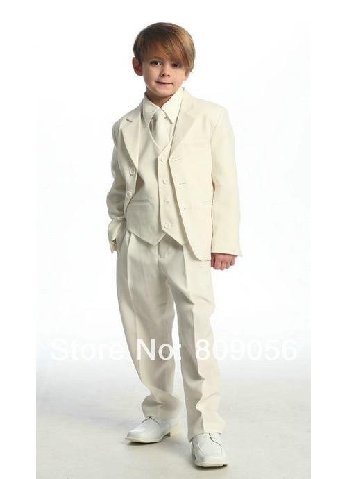 Праздничная одежда для мальчиков 1 B59