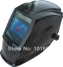 wholesale welding shield