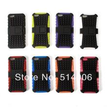 popular iphone heavy duty case