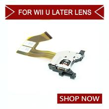 optical laser lens price