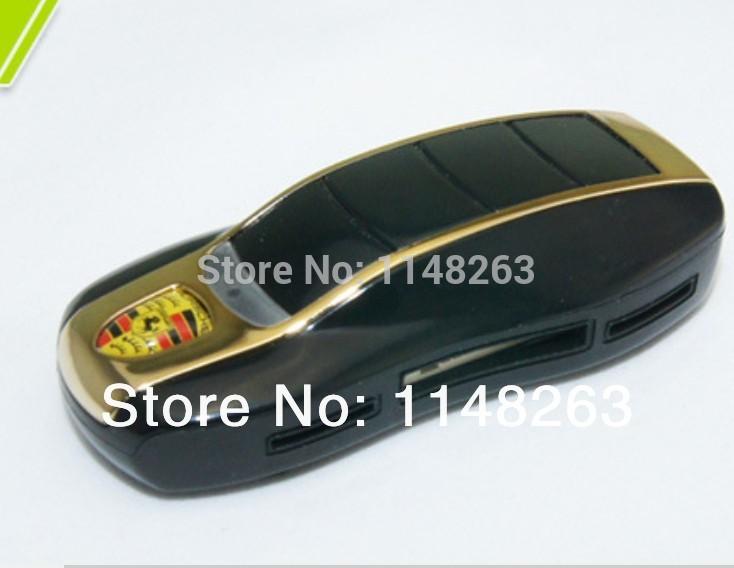 Cell Phone memory car Card Reader/Backup Writer/Copy/Cloner/Backup Kit Retail & Wholesale(China (Mainland))