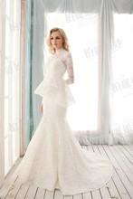 popular wedding dress brand
