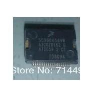 SC900656VW new original
