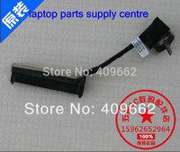 DV7-7000 HDD CABLE dV6-7027NR 50.4SU16.031