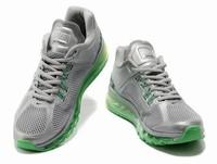 Потребительские товары basketball shoes orange acid blue kevin durant shoes 6 men athletic shoes high quality size US7-US12