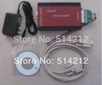 Best Quality Ecu Programmer M35080 for BM WMileage correction E65 / E38/ E39/ E46
