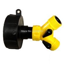 connector hose price