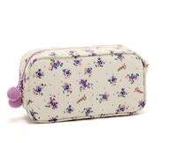 2014 new cute cosmetic bag