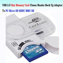 wholesale micro sd adaptor usb