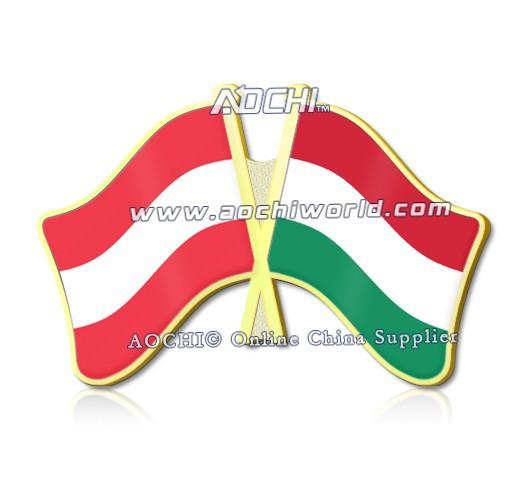 Achetez en gros drapeau de l 39 autriche hongrie en ligne for Haute hongrie