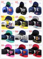 Free shipping new 2014 kids snapback cap children accessories caps kid baseball cap hat dropshipping