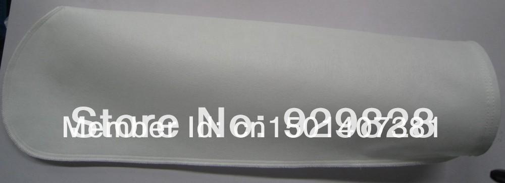 Pocket Filter PP-0.5MicronMicron seam(China (Mainland))