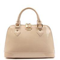 NEW Real Genuine Cow Leather Girls Ladies Tote Shoulder Messenger Purse Bag Handbag