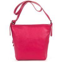 NEW Fashion Women Top Real Genuine Cowhide Leather Handbag Tote Purse Shoulder Bag
