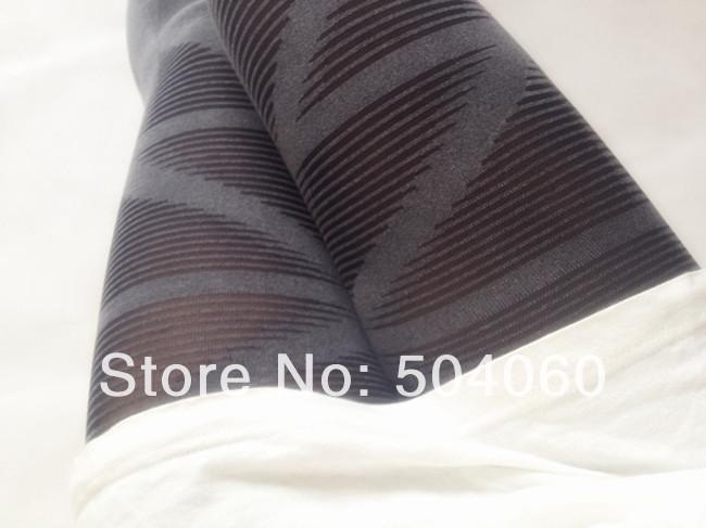 Wholesale 6pairs/lot, 2014 spring&summer cheap fashion new hot style UK flag jacquard nylon opaque stockings for girls(China (Mainland))