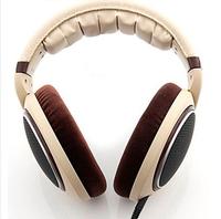 Hight Quality HD  Headband Headset Headphone Gift