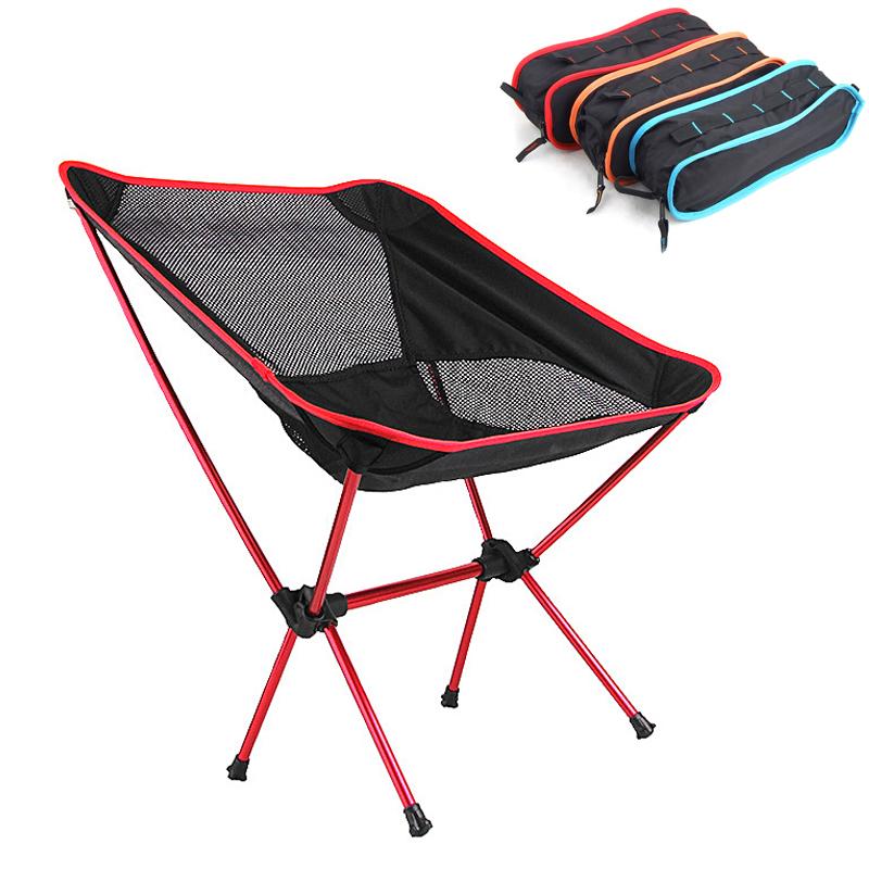 Online kopen wholesale camping vouwstoel uit china camping vouwstoel groothandel - Top plastic krukje ...