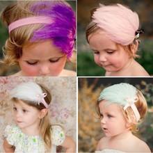 popular fascinator hairband