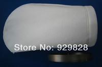 Pocket Filter  PP-1Micron ~200 Micron seam