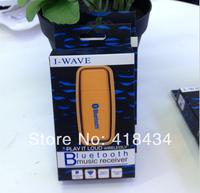 HOT SALE LINK USB Speaker bluetooth receiver usb audio receiver audio Bluetooth wireless speaker Music Converter 10pcs free ship