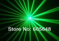 50mW Professional DMX Stage Lighting Single Green SL-5  Sound Control DJ Laser Light Show Beam Fast Ship