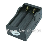 Battery Charger for 18650 Rechargeable Li-Ion 3.6V 3.7V SCE-0070