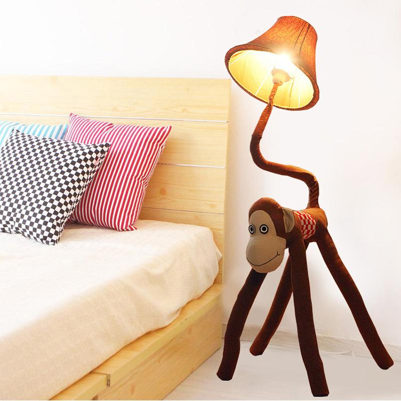 Leuke Lamp Slaapkamer: ... met lamps link interiors frames diamonds ...