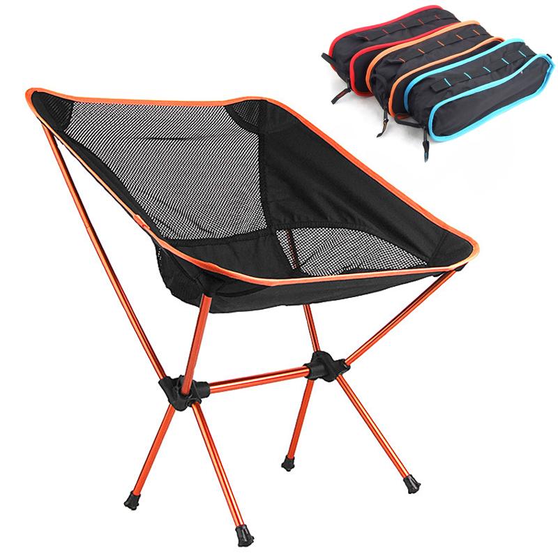 aluminum beach chairs Reviews line Shopping Reviews on aluminum beach cha
