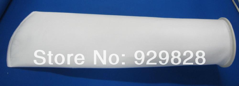Pocket Filter PE-1Micron~200Micron hot melt(China (Mainland))