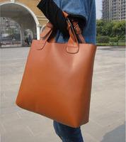 Vintage Celebrity Tote Shopping Bag It bag HandBags Designer Bags Adjustable Handle Hot Super Stars Bags New Products Wholesale
