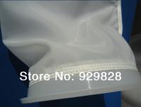 Pocket Filter  NMO-1Micron