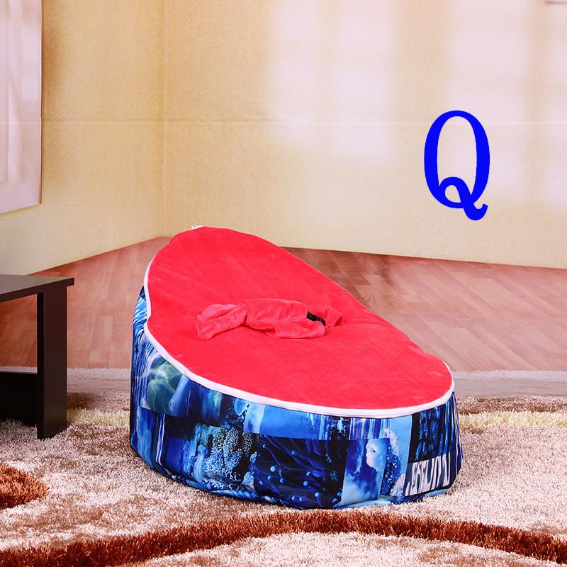도매 봉제 인형 가구 소파 침대-구매 봉제 인형 가구 소파 침대 ...