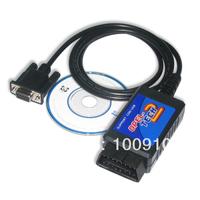 Hot sale OPEL Tech2 COM diagnostic tool for Opel cars