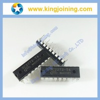 SC2272T4 SC2272-T4 SC2272 DIP18 20PCS/LOT Free shipping