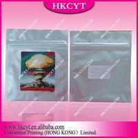 Packaging Aluminum Foil Bag