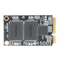 FAST DISK 32GB SSD Msata SSD Solid State Drive Disk For LAPTOP HARD DRIVE free shipping