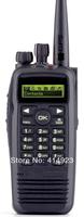 DP3600 UHF-4watts Digital Porfessional Portable walkie talkie