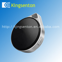 Free shipping   Anti-loss bluetooth beacon  4.0 smart alarm for IOS& Android 4.3 OS