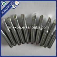 Сварочная головка HAKKO 50pieces/t18/s9 FX888/FX888D/FX600 T18-S9
