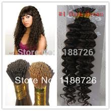 popular cheap hair sticks