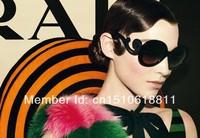 Brand fashion Sunglasses for women auspicious clouds SPR27NS handmade Acetate Wholesale Free shipping