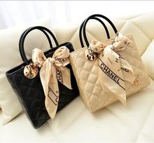 cat handbag promotion