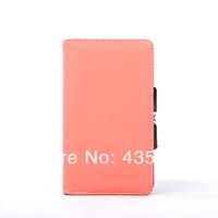 Hot sale:2014  women's Wallet short design plate clip elegant Pu clutch bag