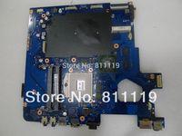 For  BA92-08465A MODEL:PETRONAS-15 BA41-01664A For NP200A5B / NP300V5A