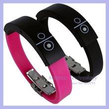 bluetooth bracelet promotion