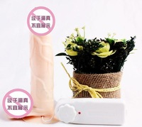 realistic sex products super inflatable dildo    Props     utensils artificial  vibration massage stick  for women toys