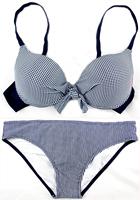 Fashionable New Women's Clothing Set Sexy Bikinis Plus Size Swimwears 2014