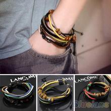 bracelet men price